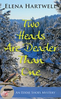 hartwell-two-heads