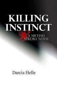 killing-instinct
