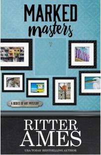 marked-masters-henery-press