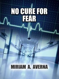 no-cure-for-fear