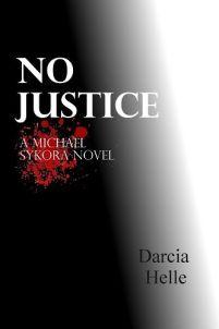 no-justice