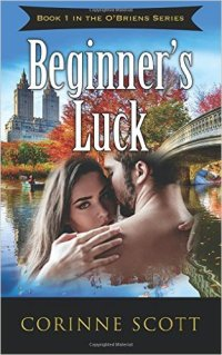scott-beginners-luck