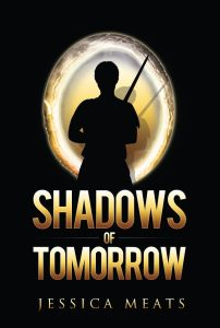 shadows-of-tomorrow