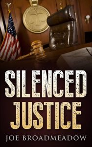 silenced-justice