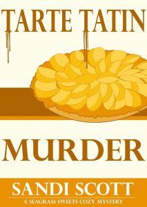 tarte-tatin-murder