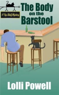 the-body-on-the-barstool