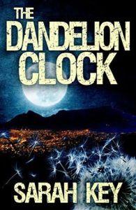 the-dandelion-clock