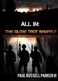 the-globe-trot-shuffle