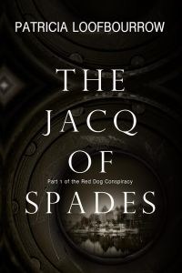 the-jacq-of-spades
