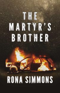 the-martyrs-brother