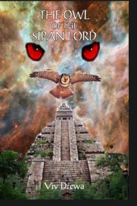 the-owl-of-the-sipan-lord