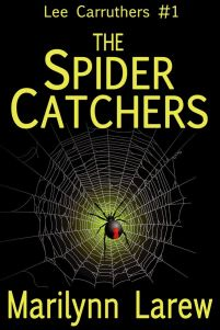 the-spider-catchers