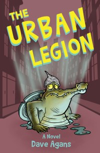 The Urban Legion cover MTW.jpg