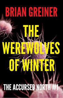 the-werewolves-of-winter