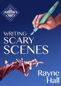 writing-scary-scenes