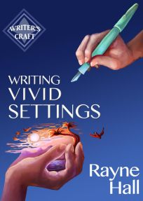 writing-vivid-settings