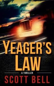 yeagers-law