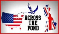 across-the-pond