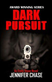 chase-darkpursuit