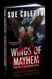 coletta-wings-of-mayhem
