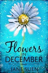 flowers-in-december-300x200
