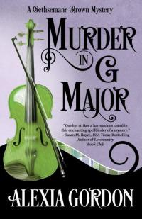 gordon-murder-in-g-major