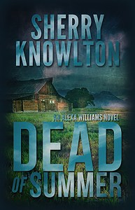 knowlton-other-book