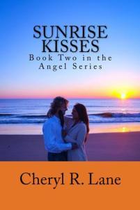 lane-sunrise-kisses
