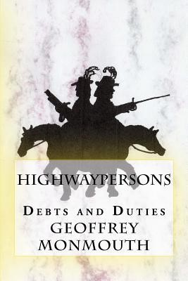 monmouth-highway-persons