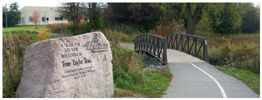 nokiidaa-trail