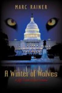 rainer-a-winter-of-wolves