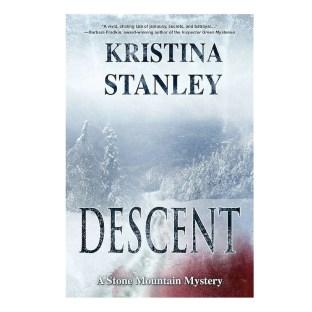 stanley-descent