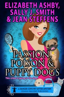 steffens-passion-poison-puppy