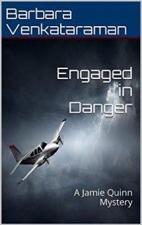 venkataraman-engaged-in-danger