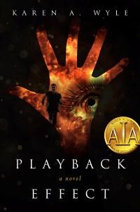 wylie-playback