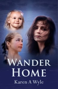wylie-wander-home