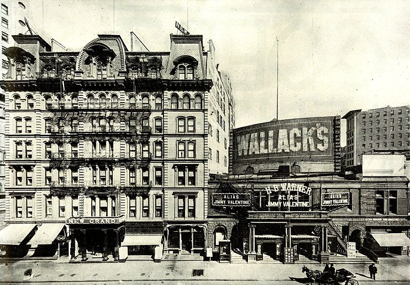 800px-wallacks_theatre_right_and_new_grand_hotel_new_york_1910_crop