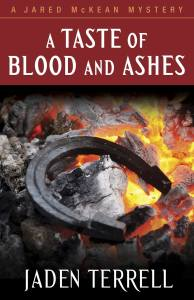 a-taste-of-blood-and-ashes