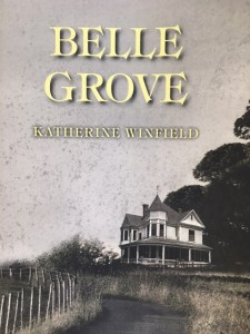 belle-grove-cover-2