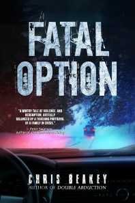 book-cover-fatal-option