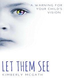 mcgath-let-them-see