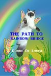 pathtorainbowbridgepublished
