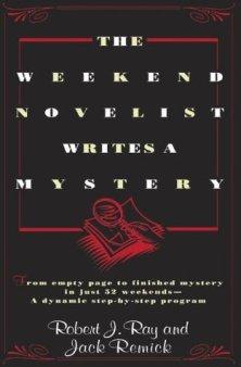 ray-novelist-writes-a-mystery