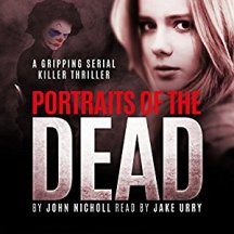 urry-portraits-of-the-dead