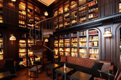 writer-cellar