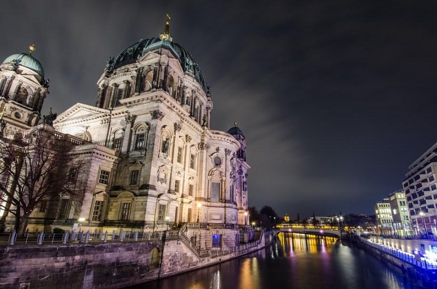 berlin-1882401_960_720
