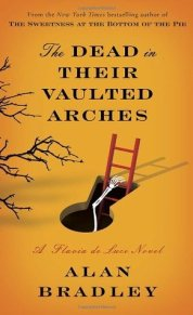 dead-in-their-vaulted-arches