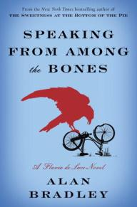 speaking-from-among-the-bones