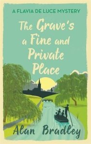 the-graves-a-fine-and-private-place