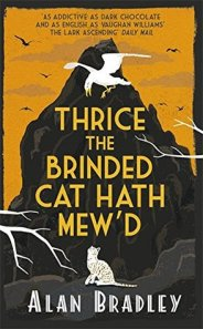 thrice-the-brinded-cat-has-mewd